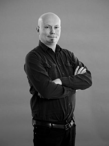Tero Anttila